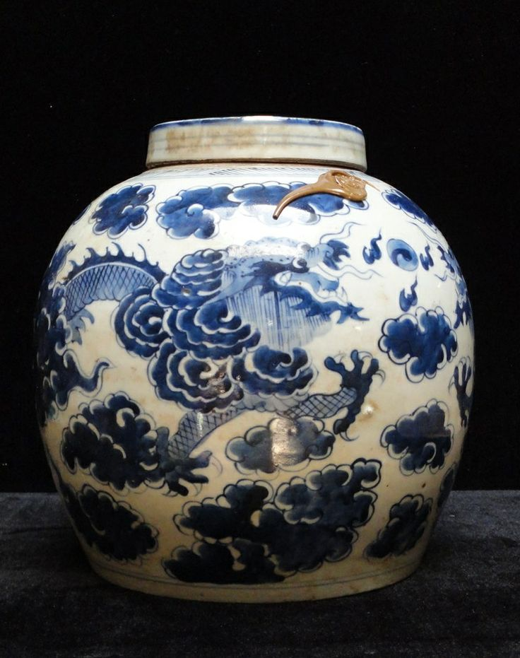 1000+ images about CHINESE BLUE AND WHITE PORCELAIN on ...