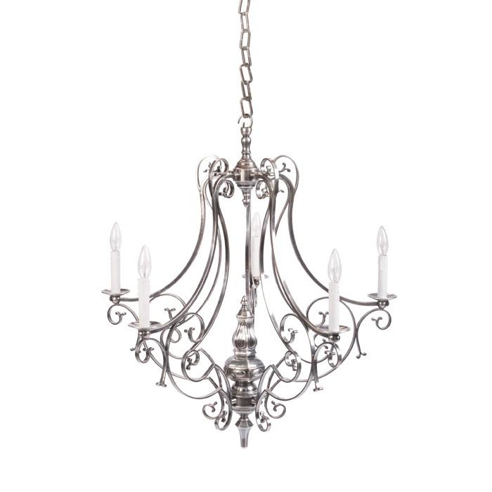 chandelier: 24 Photo, Sarah Baker, Dreams, Spirals Things, Closet Worthi, Closet Remodel, Parisians Scrolls, Chandelieri