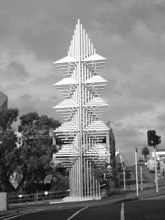 Communique: Sopolemalama Filipe Tohi - A Tongan Sculptor