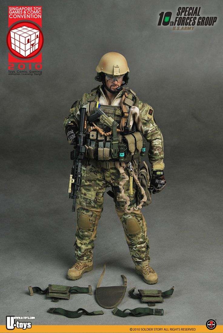 Best Military Toys : Best images about us army on pinterest soldiers