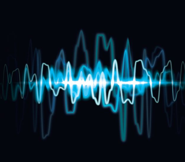 how to draw sound waves in illustrator