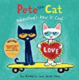 Pete the Cat: Valentine's Day Is Cool - http://tonysgifts.net/pete-the-cat-valentines-day-is-cool-2/