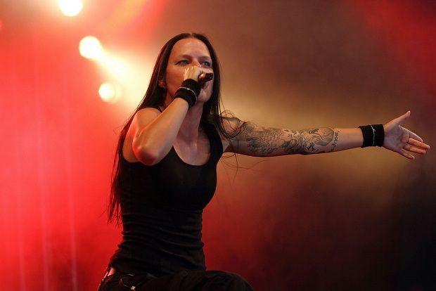 Cripper подписали контракт с лейблом Metal Blade Records http://muzgazeta.com/rock/201420357/cripper-podpisalis-s-lejblom-metal-blade-records.html