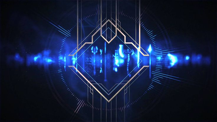 League of Legends Music: Braum League of Legends  Subscribe7M Add to   Share  More 1,156,050  12,126  72 Published on Jan 27, 2015 Listen as 15 new and classic League tracks come together for the first time beyond the game. This is the Music of League.  Download the album here: http://promo.na.leagueoflegends.com/e... Category Music License Standard YouTube License SHOW LESS ALL COMMENTS (1,159) -- I like, maybe, the last minute.