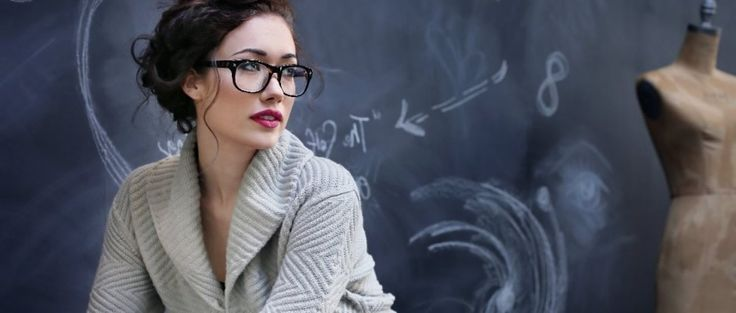 modelli maglia gratis noirisparmiamo.com