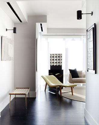 Interior design new york christopher coleman interior design