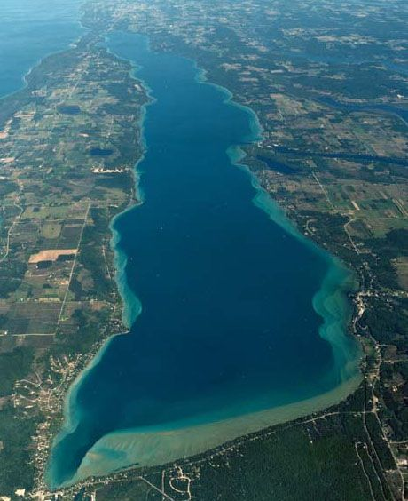 17 best images about torch lake on pinterest west coast for Best shore fishing in michigan
