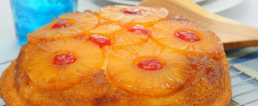 Pineapple Upside Down Cake: Desserts, Cakes Mixed, Duncan Hines, Cakes Recipes, Upside Down Cakes, Pineapple Cakes, Hines Pineapple, Cake Recipes, Pineapple Upside Down
