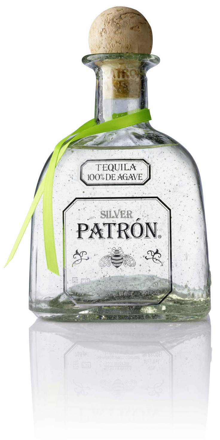 50 best tequilera y qu p images on pinterest for Best tequila shot recipes