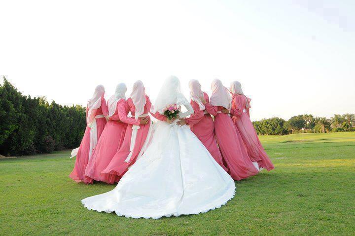 #bridal #wedding