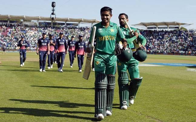 ICC Champions Trophy: Hasan Ali, Azhar Ali destroy England as Pakistan reach first-ever final : ICC Champions Trophy 2017, News http://indianews23.com/blog/icc-champions-trophy-hasan-ali-azhar-ali-destroy-england-as-pakistan-reach-first-ever-final-icc-champions-trophy-2017-news/