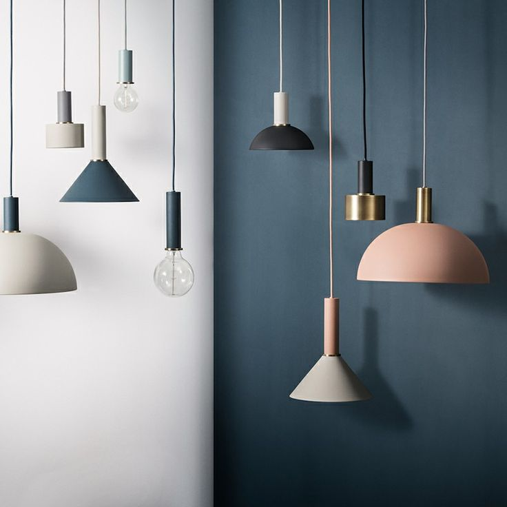 cheap modern pendant lighting. Find More Pendant Lights Information About Modern Light Metal Macarons Hanging Lamp Clothing Store Restaurant Cheap Lighting