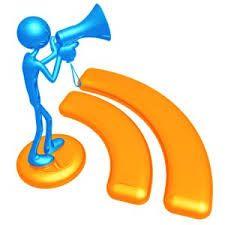 Tips Bagi Pemilik Toko Online! http://membuatwebtokoonline.blogspot.com/