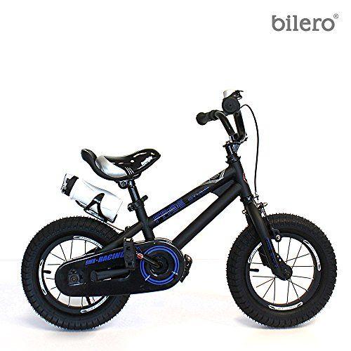 Bilero Kinderfahrrad 12 Zoll mit Aluminiumfelgen BMX Fahr... https://www.amazon.de/dp/B01146E3YW/ref=cm_sw_r_pi_dp_x_cSQMybDCW60GJ