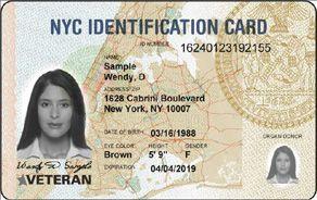 Benefits - id NYC
