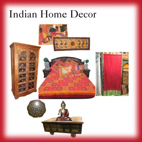 1000 ideas about indian home decor on pinterest indian for Houzify home design ideas