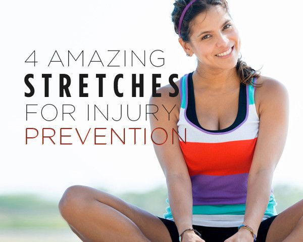 Best images about injuries injury prevention on