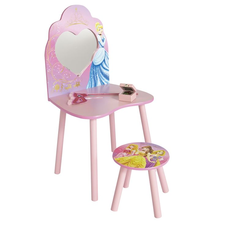 ... Chambre denfant on Pinterest Hello Kitty, Princess Disney and Html
