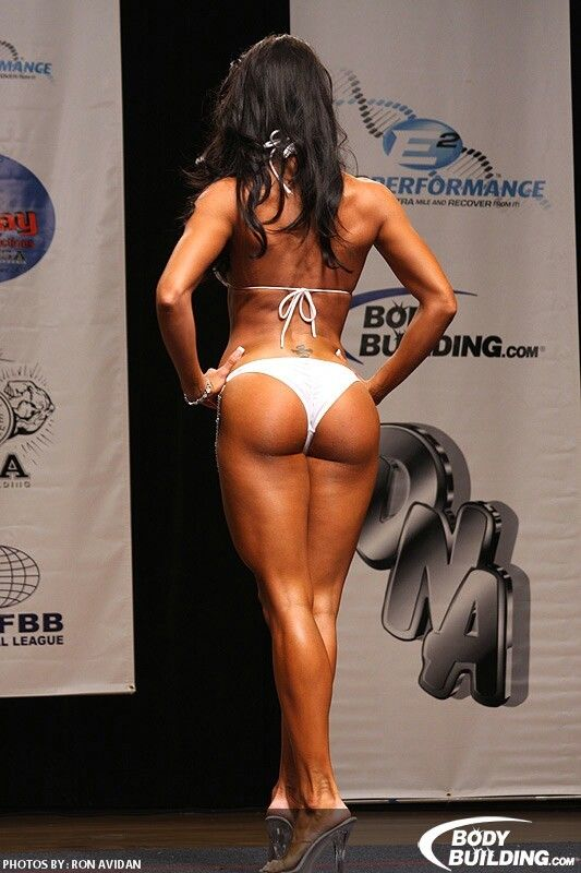 There's a reason she's known for her buttFit Models, Healthy Weights, Fatloss Loseweight, Weightloss Healthy, Diet Plans, Motivation Fit, Weights Loss, Fit Motivation, Weightloss Fatloss