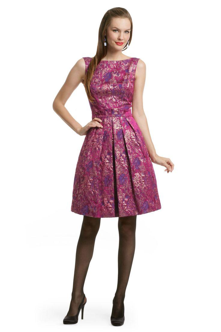 Wedding Fuschia Dress 17 best ideas about fuschia dress on pinterest pink mad for dress