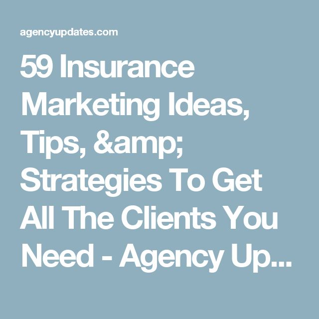 Life Insurance Quotes Compare The Market: 17 Best Ideas About Insurance Marketing On Pinterest