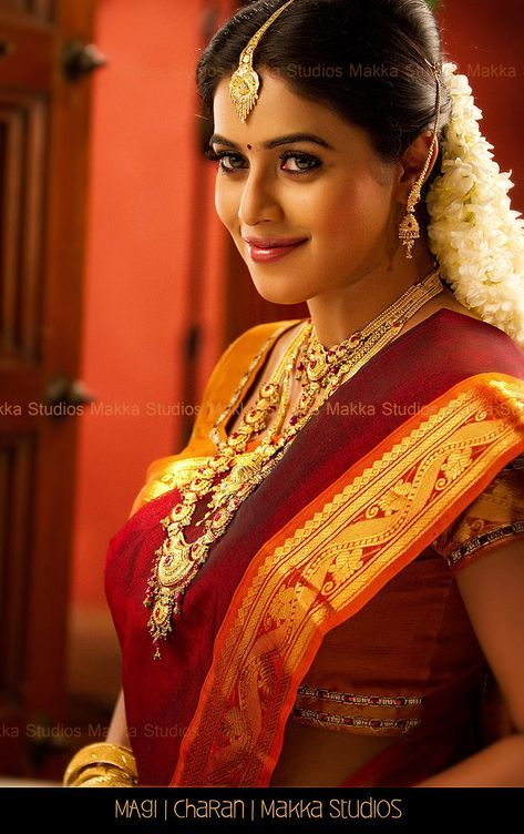 Dheens Jewellers shoot by bhagathkumar B on 500px