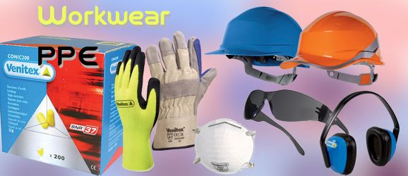 Are you looking for #safety & PPE products? #misarma is your first choice!! We are one stop safety & PPE products supplier in #sarawak , #miri , #malaysia and #singapore~ Kindly visit us at www.misarma.com or make us a call @ +6085 419320 for detail.. you can also like our facebook fanpage at www.facebook.com/misarma