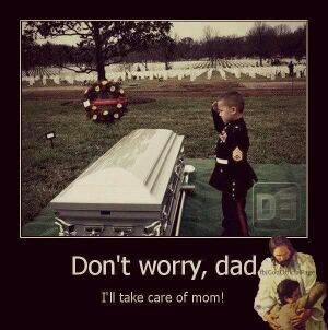 Reminds me of my daddy. Vietnam 1966 | Troops ,Our Heros | Pinterest | Troops