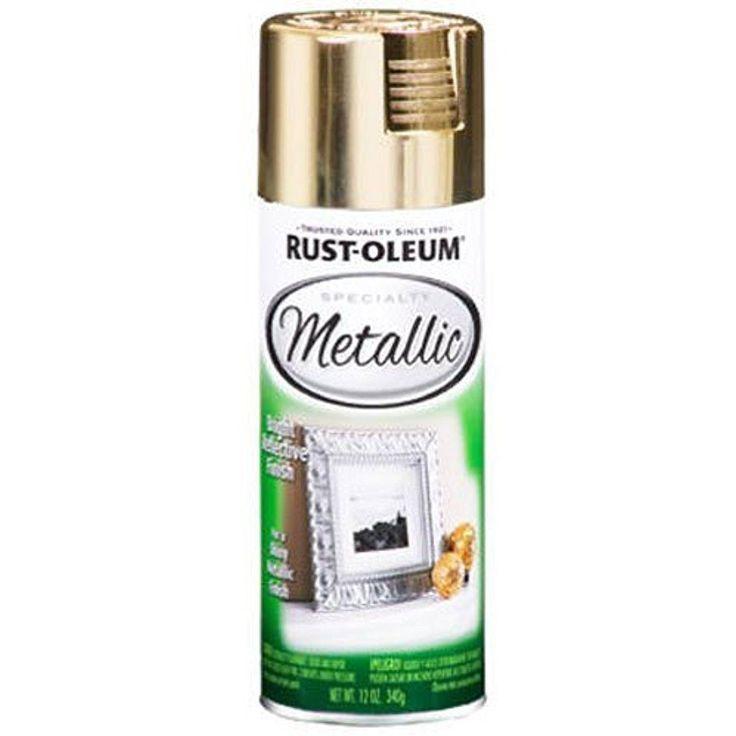 best 25 rustoleum spray paint colors ideas on pinterest spray painting metal rustoleum paint. Black Bedroom Furniture Sets. Home Design Ideas