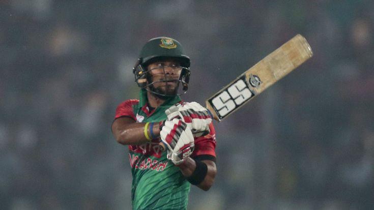 ボード「Cricket News | Indian Cricket News | Indian Cricket Team News」のピン