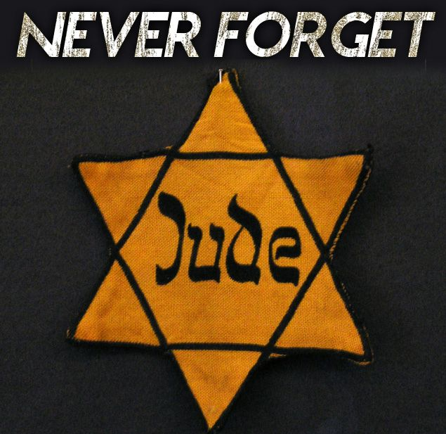 10 Memorable Quotes about the Holocaust