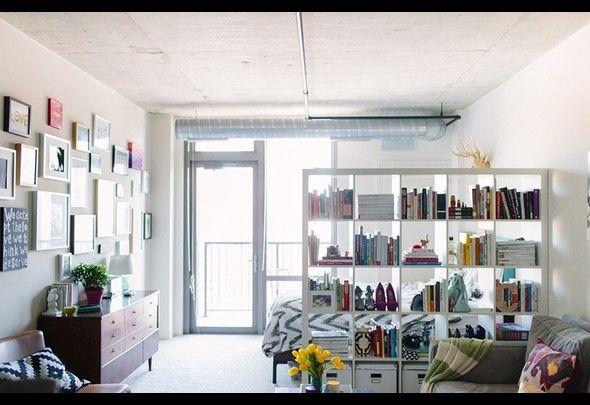 10 Tips for Decorating a Small Apartment   Photos   HGTV Canada