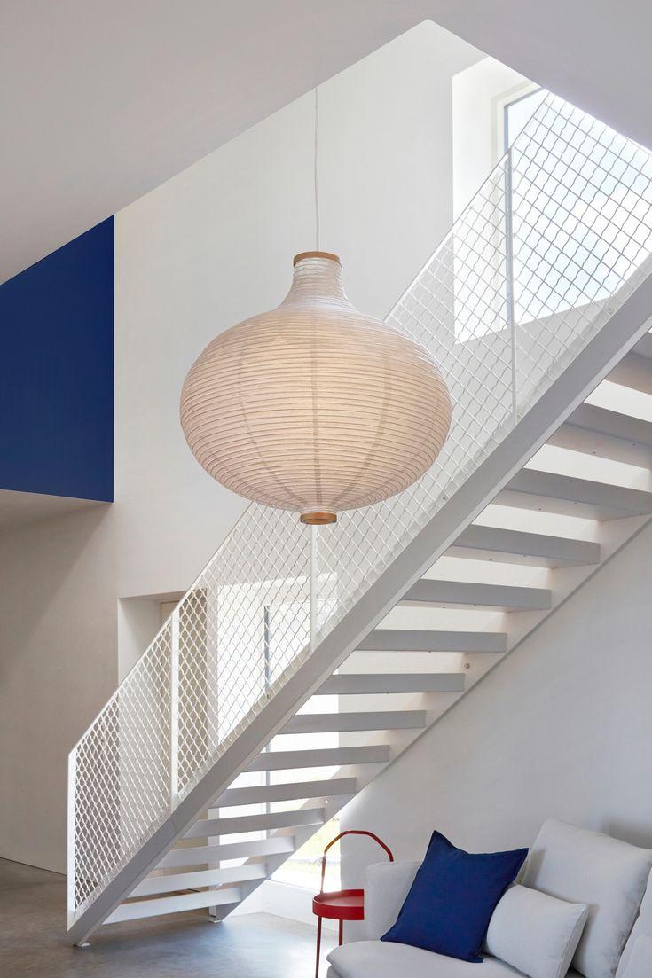 Risbyn Hangeleuchtenschirm Zwiebelform Weiss In 2019 Ikea