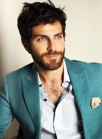 david giuntoli sexy - Google Search