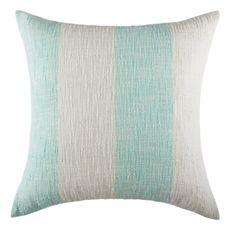 Carison Cushion 50x50cm | Freedom Furniture and Homewares