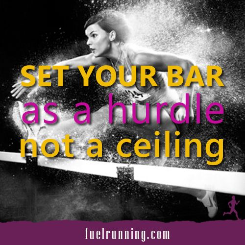 Life Hurdles Quotes: 1000+ Images About Track & Field! On Pinterest