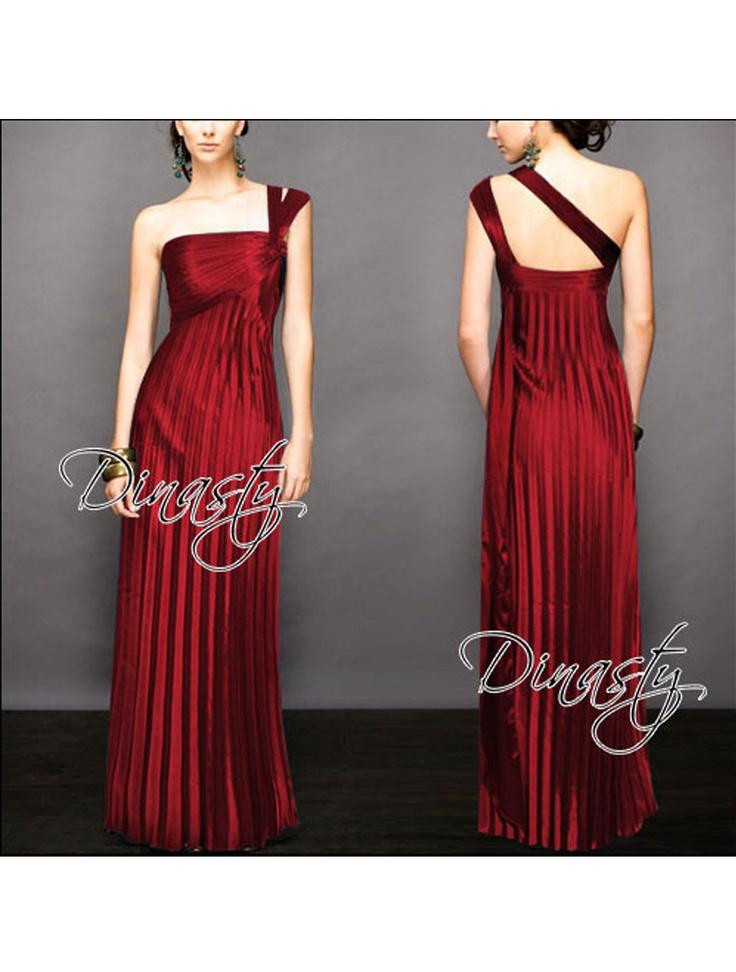Línea Dakotta Fashion Online