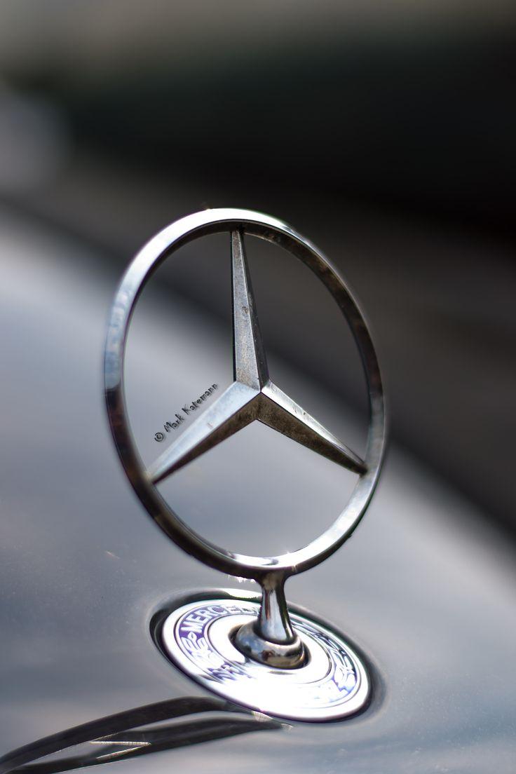 Best 25+ Mercedes c180 ideas only on Pinterest
