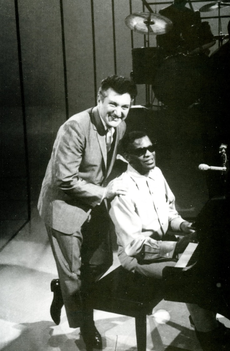 best images about r is for ray rhythm and blues liberace and ray charles at the dinah shore show 7th season episode 5