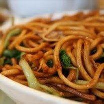 183 Best Learn Mandarin Chinese Images On Pinterest