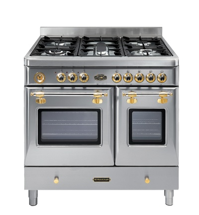 Fratelli onofri cucine a gas fratelli onofri royal chiantishire double oven 90 cm - Cucine fratelli onofri ...