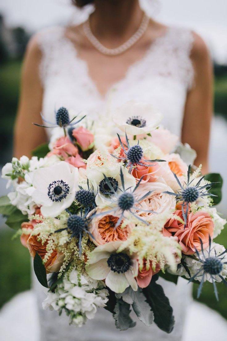 36 besten Braut Bilder auf Pinterest