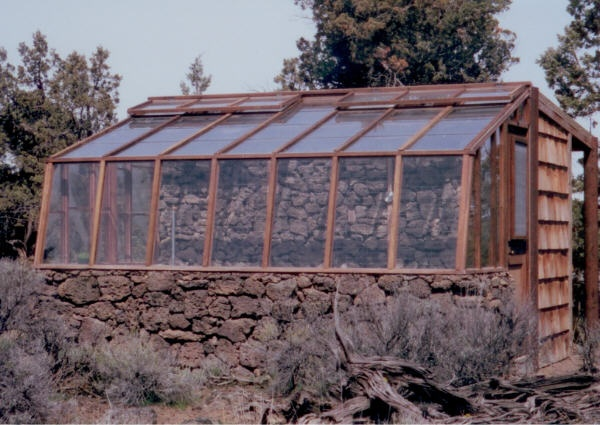 1000 images about greenhouses on pinterest greenhouses for House plans with greenhouse attached