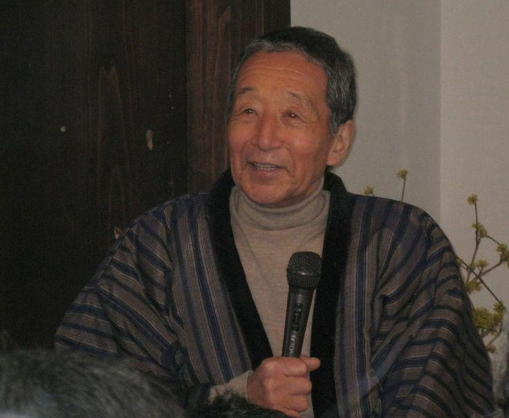 Kunie Tanaka net worth