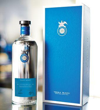 The Best Blanco Tequila – CASA DRAGONES