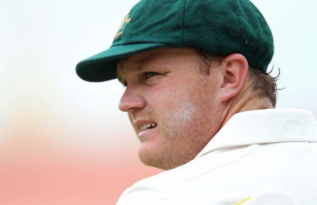 Australia cricketer Doug Bollinger retires   Sydney Feb five:Former Australia left-arm fast Doug Bollinger on Monday introduced his retirement from all types of cricket with instant impact.  Bollinger 36 made his Take a look at debut for Australia in 2009 in opposition to South Africa and went directly to play 12 Exams selecting up 50 wickets at a median of 25.92 with best possible figures of five for 28 which got here in opposition to New Zealand in Wellington in March 2010.  He…