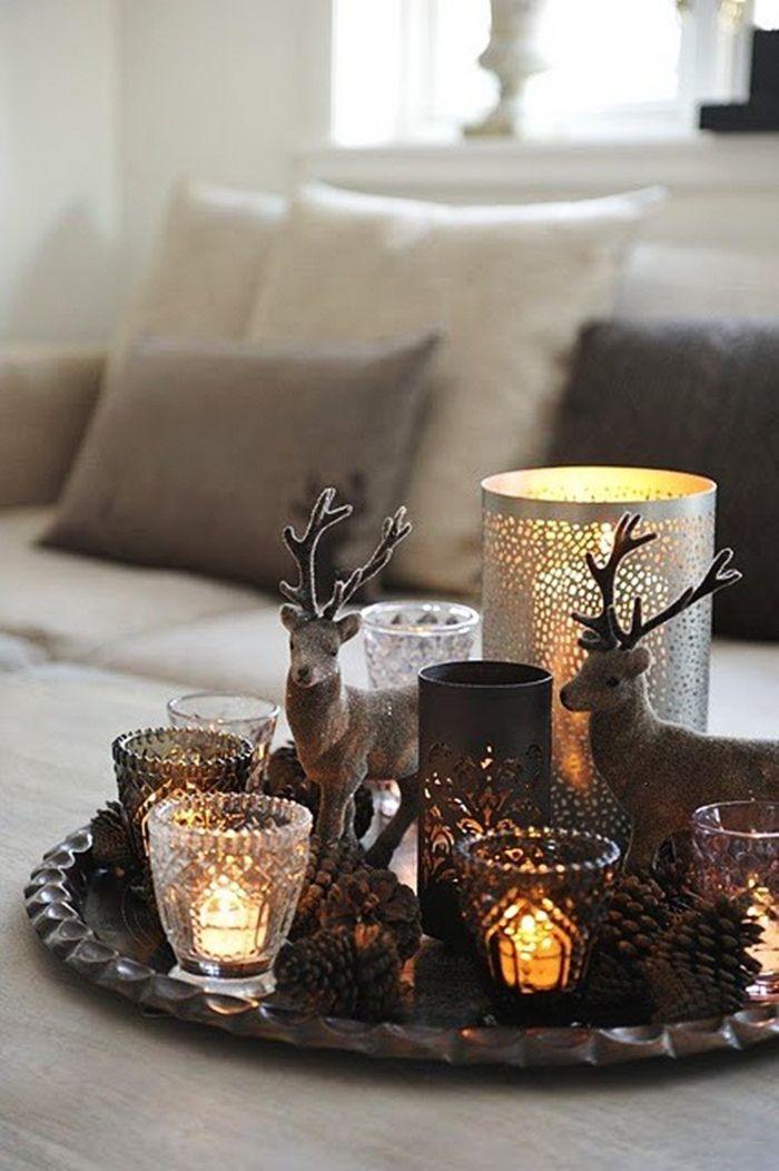 LEMONBE-Cómo decorar tu sala en Navidad-04