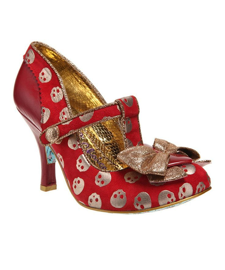 Cute, but not something I could rock. lol