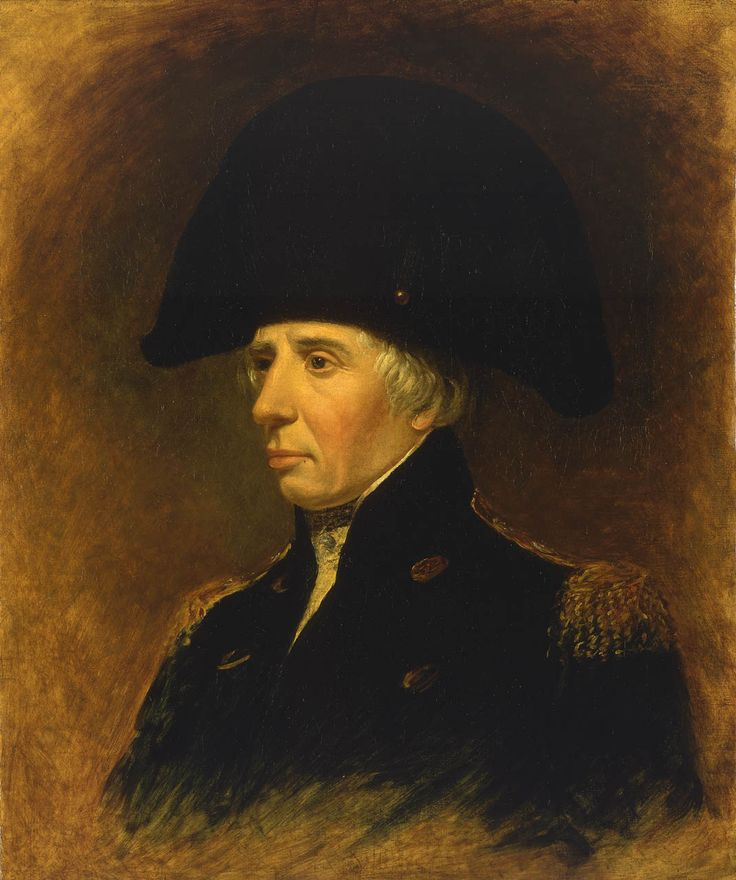 horatio nelson Born 29th september 1758 at burnham thorpe, norfolk at the age of 12 nelson  joined hms raisonable, as midshipman, and within a few years he had served.