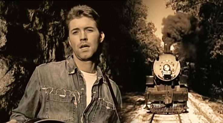 Country Music Lyrics - Quotes - Songs  - Josh Turner's 'Long Black Train' Delivers An Emotional Ride To Redemption - Youtube Music Videos http://countryrebel.com/blogs/videos/josh-turners-long-black-train-delivers-an-emotional-ride-to-redemption